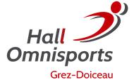 Lien H sport GD