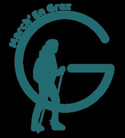 March en Grez Logo vert