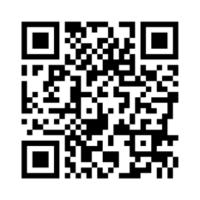 Unitag_QRCode_1521709494120