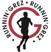 Logo-site-runningrez100